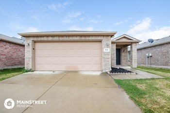 9116 Sun Haven Way 3 Beds House for Rent Photo Gallery 1