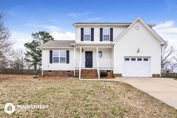 103 Belk Ct 3 Beds House for Rent Photo Gallery 1