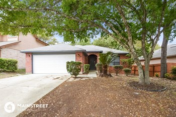 121 Plaza Dr 3 Beds House for Rent Photo Gallery 1