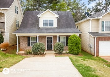 613 Carlton Pointe Dr 3 Beds House for Rent Photo Gallery 1