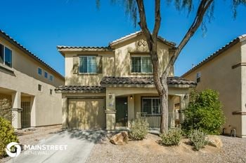 6460 KARLSEN CT 3 Beds House for Rent Photo Gallery 1