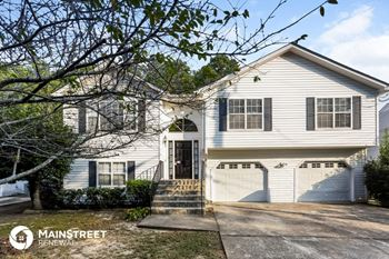 6023 Colt Ridge Trail SE 3 Beds House for Rent Photo Gallery 1
