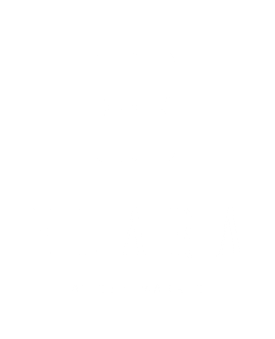 Elara at the Market logo
