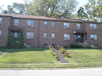 1312 N 49th Ave 1-2 Beds Apartment for Rent Photo Gallery 1