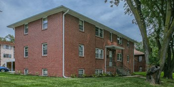 4624 Davenport 1-2 Beds Apartment for Rent Photo Gallery 1
