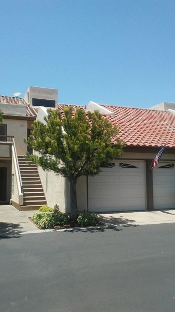 27869 Mazagon 2 Beds House for Rent Photo Gallery 1