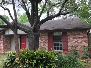 2510 Knoll Street 3 Beds House for Rent Photo Gallery 1