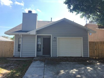 3236 Timberline Rd 3 Beds Apartment for Rent Photo Gallery 1