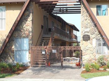 6325 Alta Ave Studio Apartment for Rent Photo Gallery 1