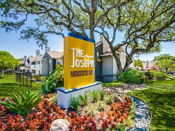 11660 Huebner Road 1 Bed Apartment for Rent Photo Gallery 1
