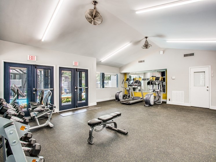 northwest san antonio apartments with gym