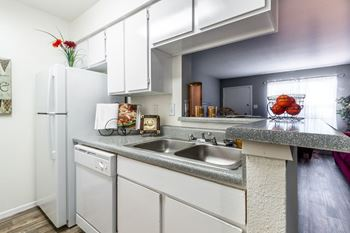 8300 Sands Point Drive 1-3 Beds Apartment for Rent Photo Gallery 1