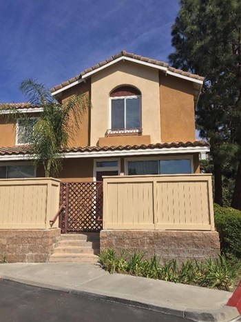 19615 Agria Way 3 Beds House for Rent Photo Gallery 1