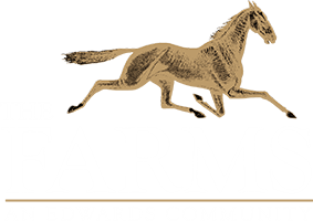Farms-logo-200H