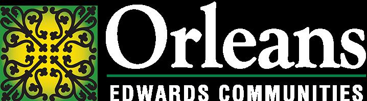 Orleans-final-logo-200H