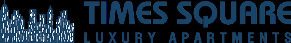 TimesSquare_Logo-