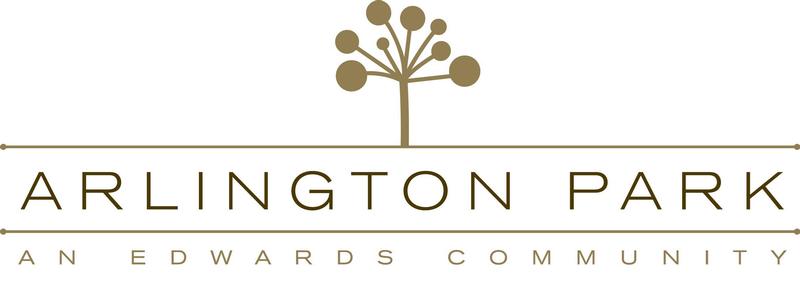 Arlington-Park-Logo3