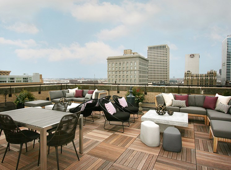 CitizensRooftop