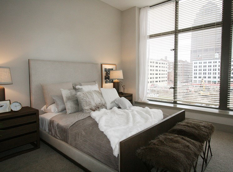 Citizens_Bedroom