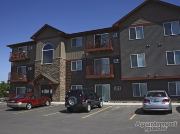 24905 County Road 75 1-2 Beds Apartment for Rent Photo Gallery 1