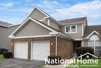 1027 Bentley Ln 3 Beds House for Rent Photo Gallery 1