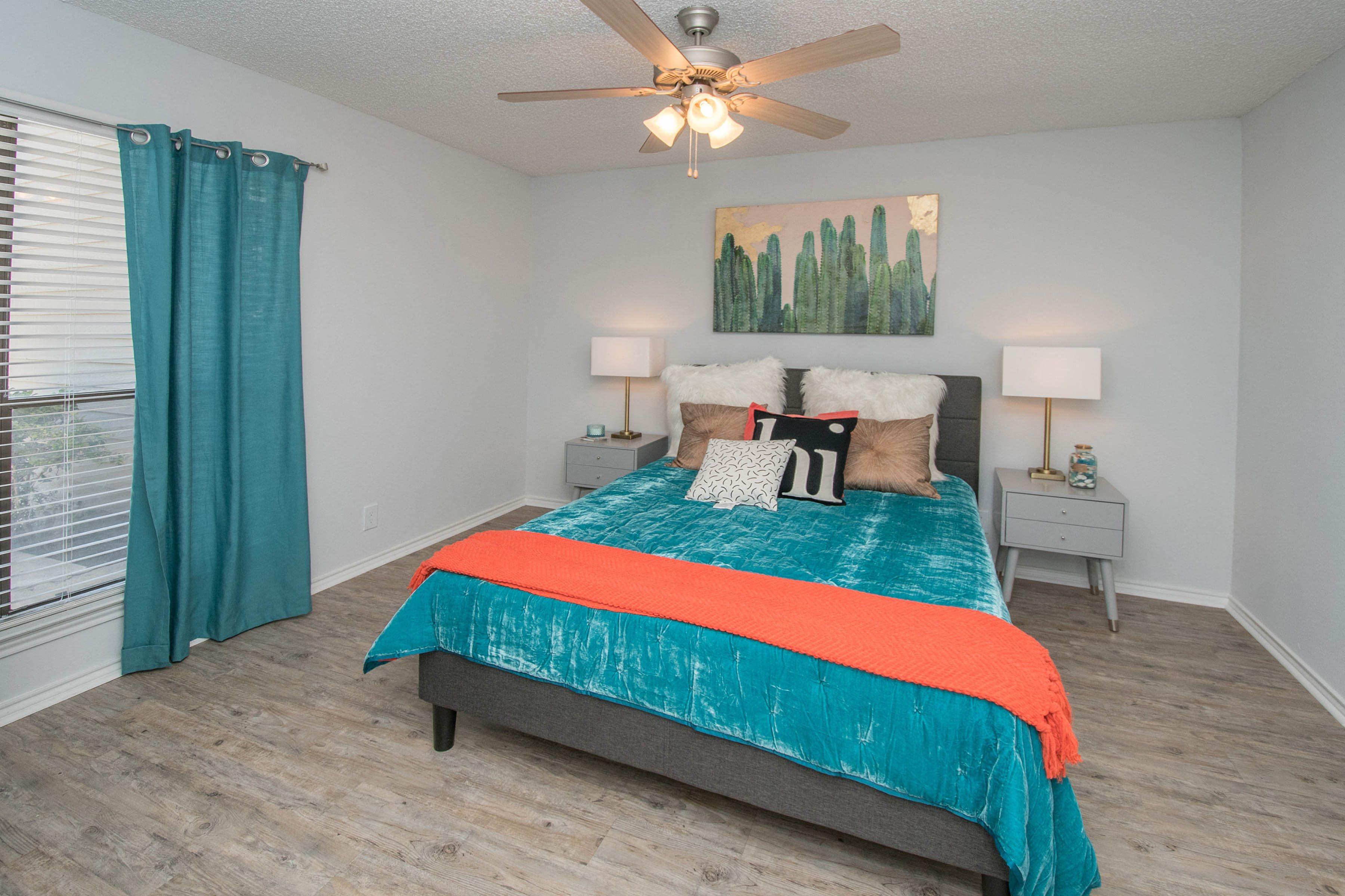 bedroom northwest san antonio apartments