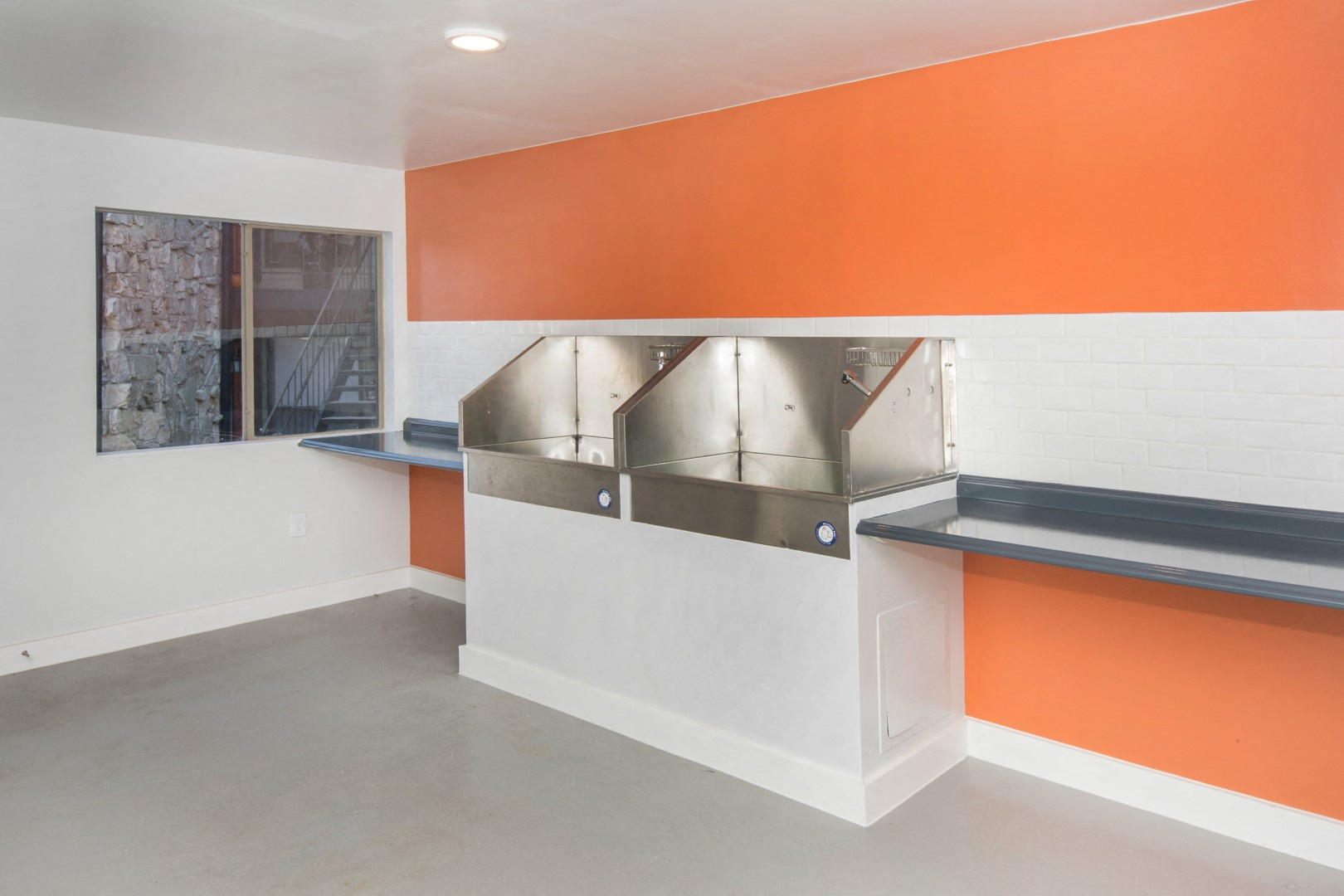 pet wash northwest san antonio apartments