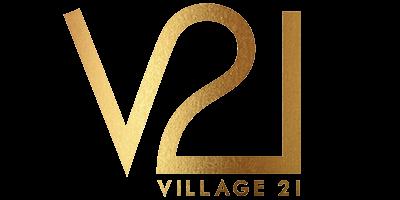 Nashville Property Logo 19