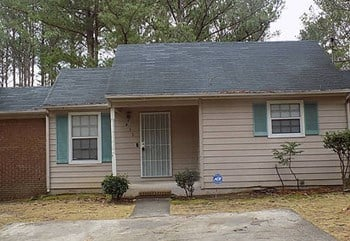 411 Valley Crest dr 3 Beds House for Rent Photo Gallery 1