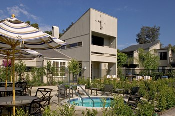 1244 Irvine Ave 1-3 Beds Apartment for Rent Photo Gallery 1