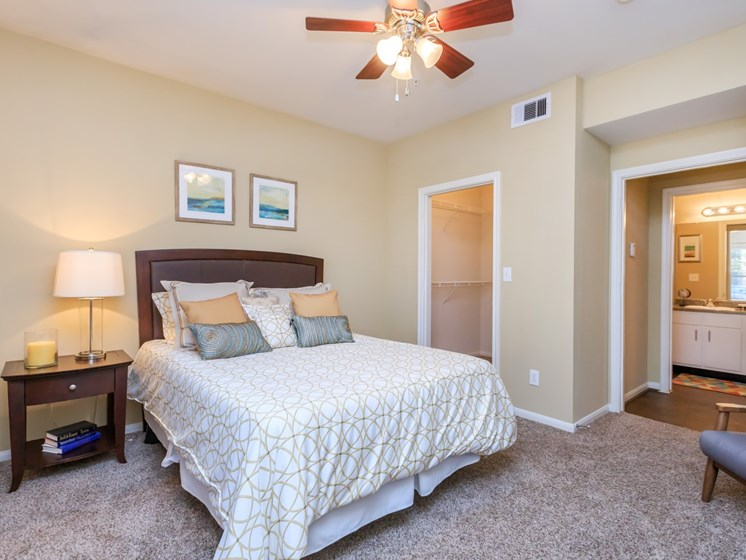 bedroom apartments in seabrook tx