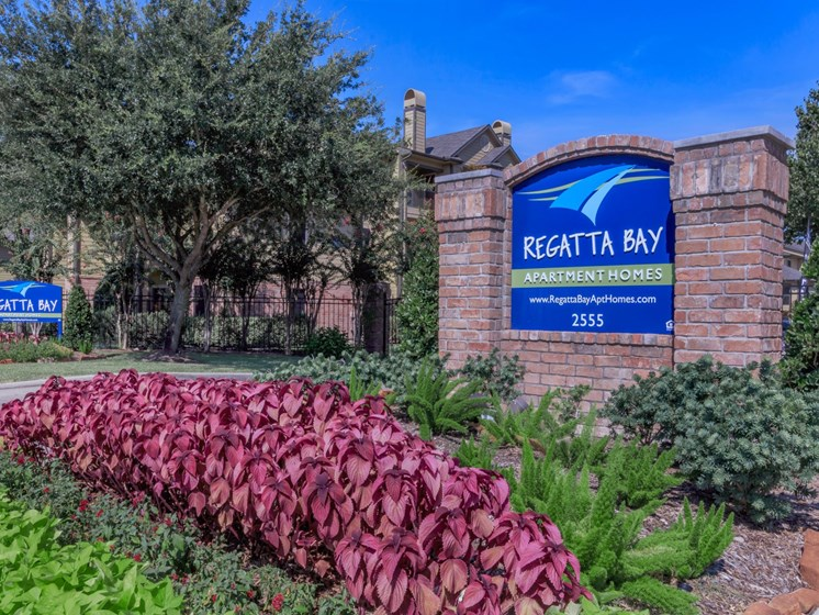 exterior apartments in seabrook tx