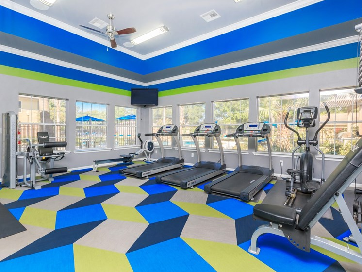 apartments in seabrook tx with fitness center