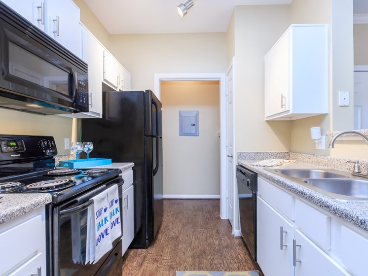 kitchen apartments seabrook tx