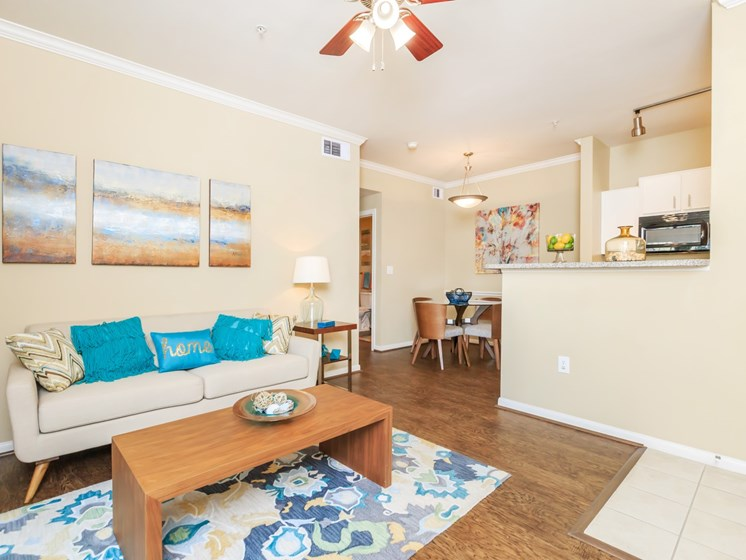 living seabrook tx apartments