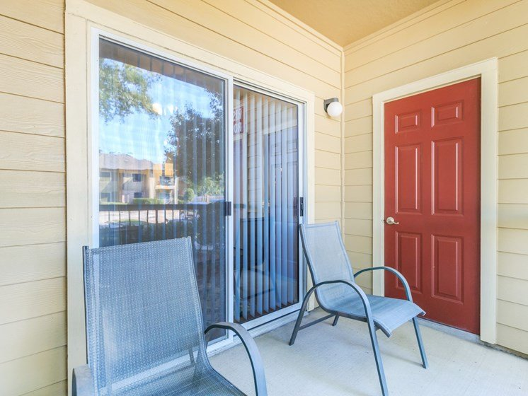 patio apartments in seabrook tx