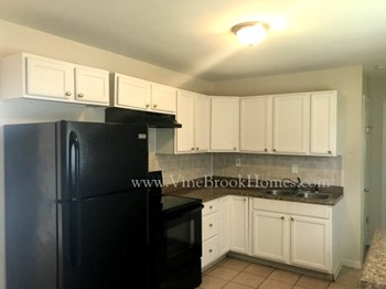 3604 Biscayne Rd 3 Beds House for Rent Photo Gallery 1