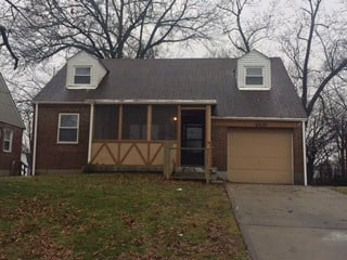 6829 Tarawa Dr 3 Beds House for Rent Photo Gallery 1