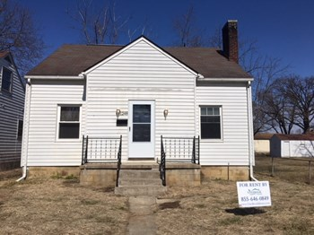 1248 Republic Avenue 3 Beds House for Rent Photo Gallery 1