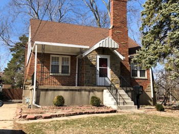 1527 Sidona Ln 3 Beds House for Rent Photo Gallery 1
