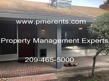 1828 N Hunter St 2 Beds House for Rent Photo Gallery 1