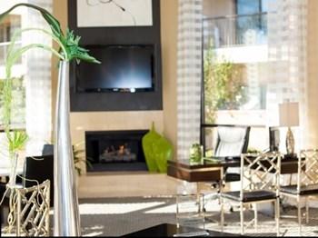 1600 Eldridge Parkway 1-3 Beds Apartment for Rent Photo Gallery 1