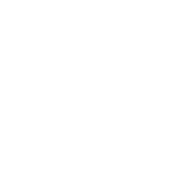 Arbor Creek Logo