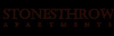 Durham Property Logo 10