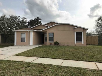 1425 Vinetree Drive 3 Beds House for Rent Photo Gallery 1