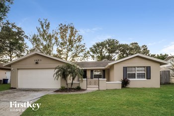 1453 Canterbury Cir 4 Beds House for Rent Photo Gallery 1