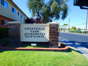 3820 Pennwood Avenue 1-3 Beds Apartment for Rent Photo Gallery 1