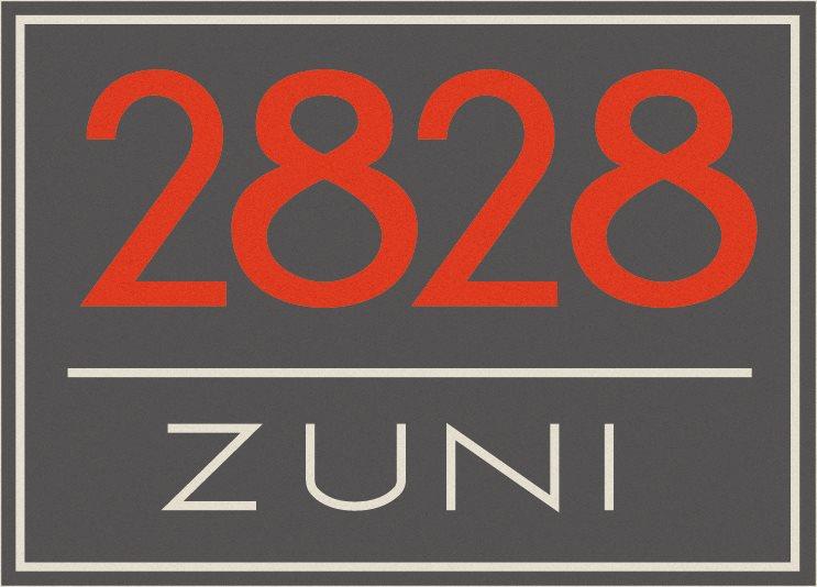 2828 Zuni Apartments In Denver Co
