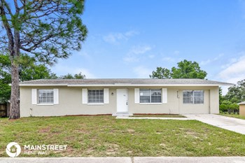 5137 Chamber Ct 4 Beds House for Rent Photo Gallery 1