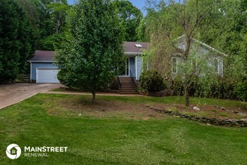 521 Forest Ln 3 Beds House for Rent Photo Gallery 1